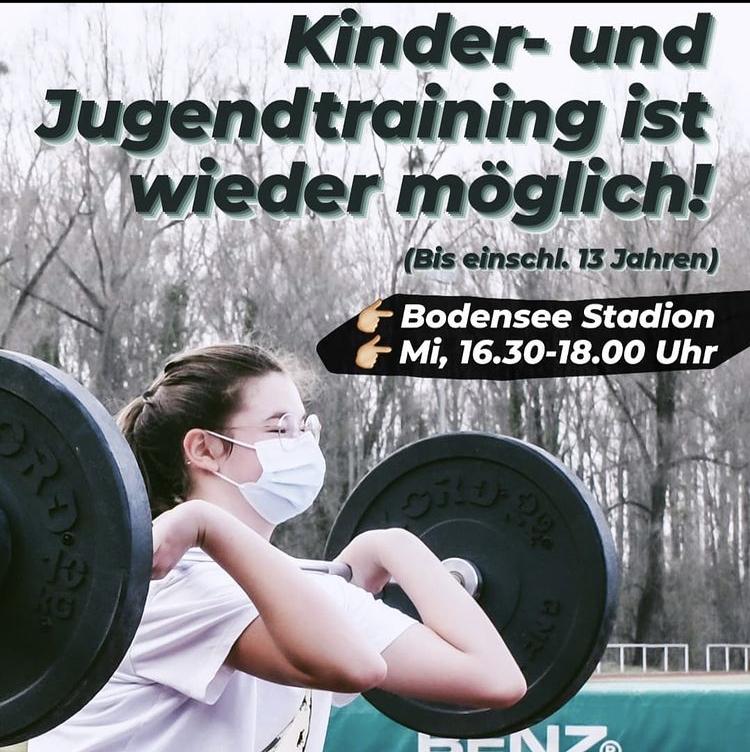 Athletikclub Konstanz
